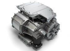Bosch Cvt4ev 100799589 H