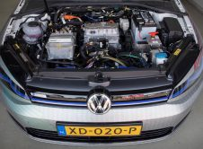 Bosch Cvt4ev 100799594 H