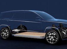 Future Jeep Ev 2021 Stellantis Ev Day 100798988 H