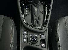 Toyota Yaris Cross 7