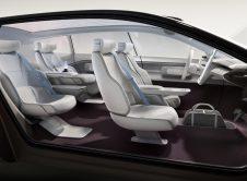 Volvo Concept Recharge2