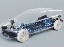 Volvo Concept Recharge3
