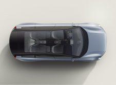Volvo Concept Recharge4