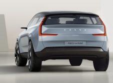 Volvo Concept Recharge7
