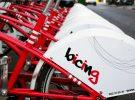 Bicing en Barcelona: más bicicletas eléctricas en la capital catalana