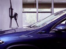 Flexibles Ladesystem Für Eq Fahrzeuge Und Plug In Hybride: Ein Multitalent Für Jede Art Von Steckdose Flexible Charging System For Eq Vehicles And Plug In Hybrids: A Multi Talent For Any Type Of Socket
