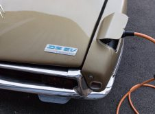 Electrogenic 1971 Citron Ds Ev Conversion 100800783 H
