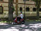Invicta Electric MB5 Utrera, otra opción para la movilidad urbana