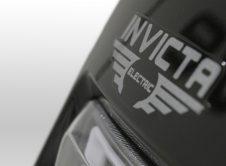 Invicta Electric Db5 Utrera 12