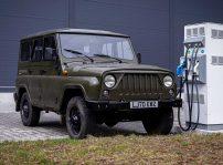 Mwm Spartan Uaz Hunter Electrico (2)