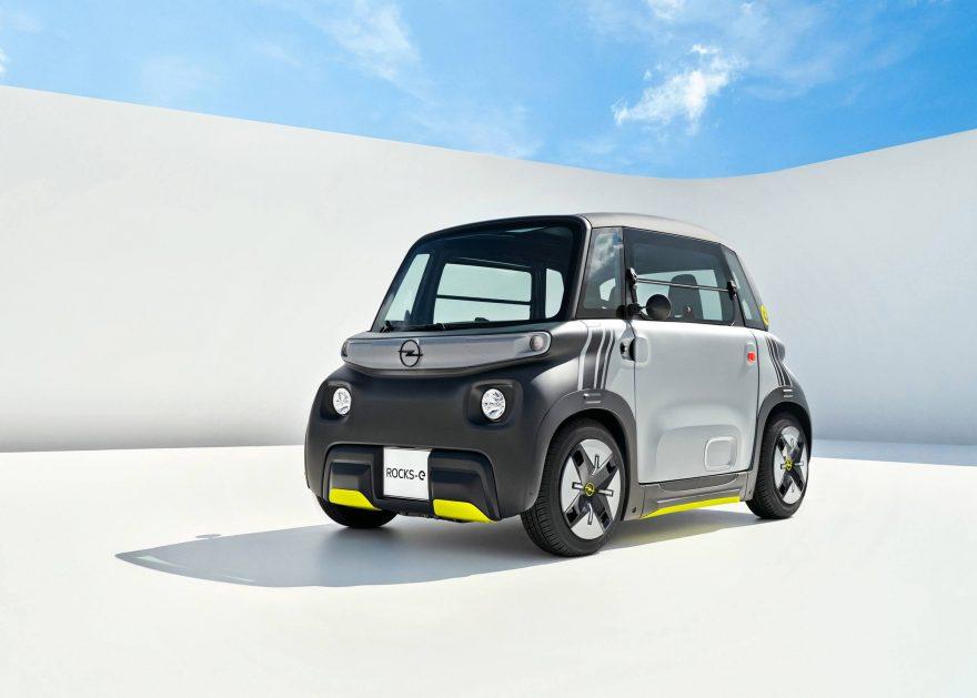 Opel Rocks E 2022 (1)