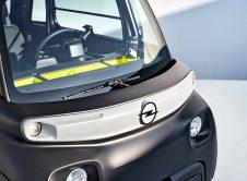 Opel Rocks E 2022 (10)