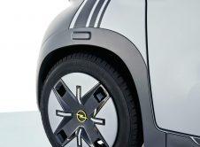 Opel Rocks E 2022 (13)