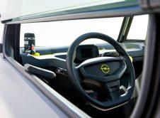 Opel Rocks E 2022 (14)