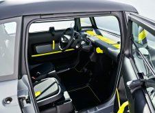Opel Rocks E 2022 (15)
