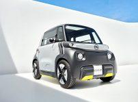 Opel Rocks E 2022 (2)