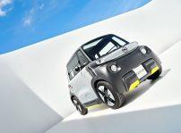 Opel Rocks E 2022 (3)