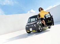 Opel Rocks E 2022 (4)