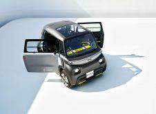 Opel Rocks E 2022 (5)
