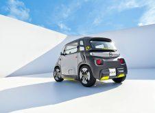 Opel Rocks E 2022 (6)