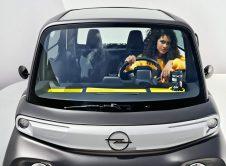 Opel Rocks E 2022 (9)