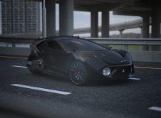 Roads02 Image