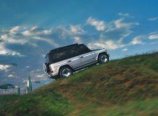 Mercedes Benz Eqg Concept Mh 3