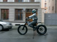 P90434458 Highres Bmw Motorrad Vision