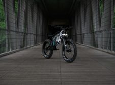P90434496 Highres Bmw Motorrad Vision