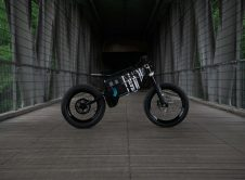 P90434498 Highres Bmw Motorrad Vision
