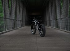 P90434500 Highres Bmw Motorrad Vision