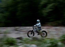 P90434504 Highres Bmw Motorrad Vision