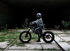 P90434509 Highres Bmw Motorrad Vision