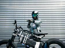 P90434511 Highres Bmw Motorrad Vision