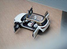 Smart Concept 1 3