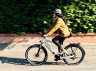 Las nuevas bicis eléctricas de Specialized vienen cargadas de tecnología