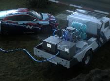 Hyundairhgv2