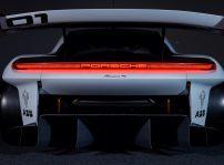 Porsche Mission R Electrico 01