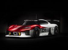 Porsche Mission R Electrico 02