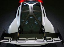 Porsche Mission R Electrico 06