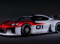 Porsche Mission R Electrico 07
