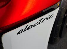 Porsche Mission R Electrico 11