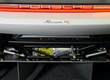 Porsche Mission R Electrico 14