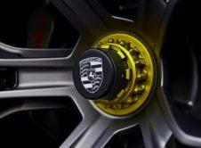 Porsche Mission R Electrico 16