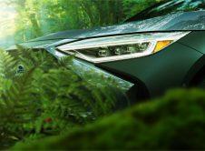 Subaru Solterra 04