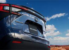 Subaru Solterra 05