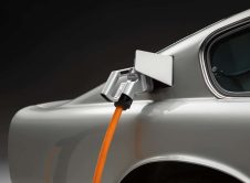 Aston Martin Db6 Electrico 6