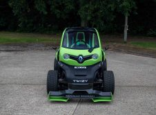 Renault Twizy Oakley Design Version Especial (1)
