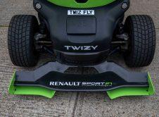 Renault Twizy Oakley Design Version Especial (10)