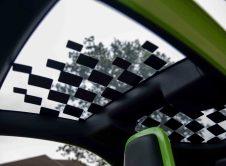 Renault Twizy Oakley Design Version Especial (12)